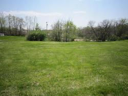 Indian Creek Circle - Lot 6