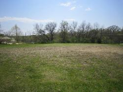 Indian Creek Circle - Lot 4