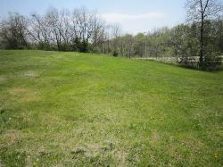 Indian Creek Circle -- Lot 2