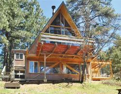 DON'T MISS THIS SPECIAL CABIN - BUTTE