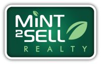 Mint 2 Sell Realty